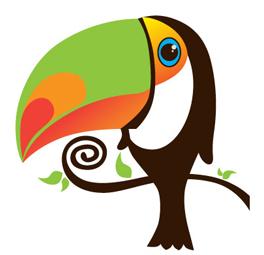 blog_toucan_algodon_organico