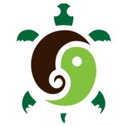 logo_suenos_costa_rica