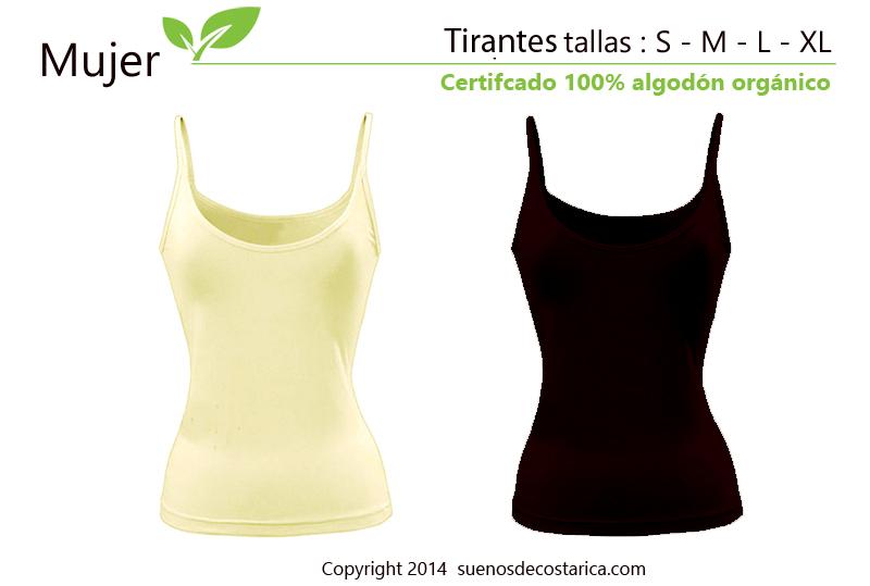 algodon_organico_modelo_tirantes_mujer