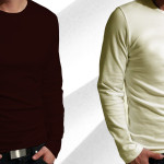 camiseta_algodon_organico_costa_rica_hombre_manga_larga