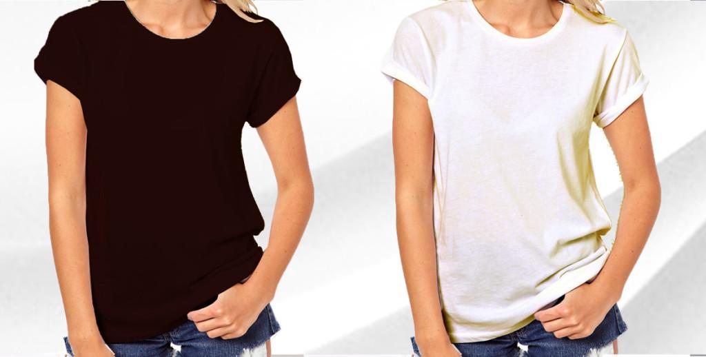 camiseta_algodon_organico_costa_rica_mujer_con_manga