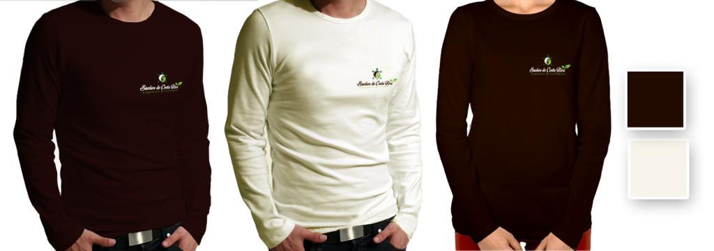 algodon_organico_costa_rica_camisetas_manga_larga