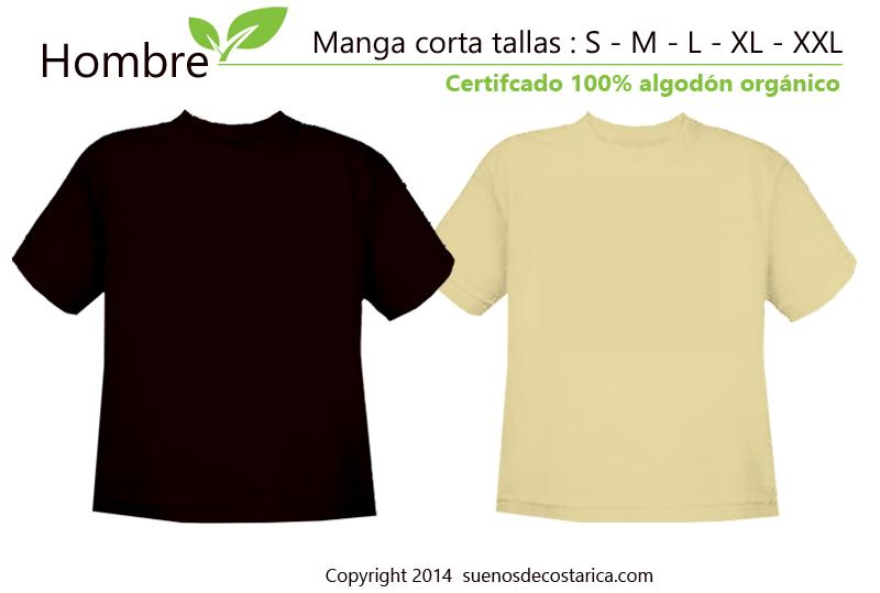 algodon_organico_manga_corta_hombre