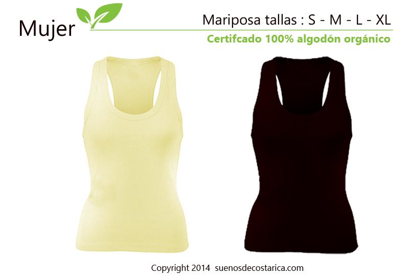 algodon_organico_modelo_mariposa_mujer