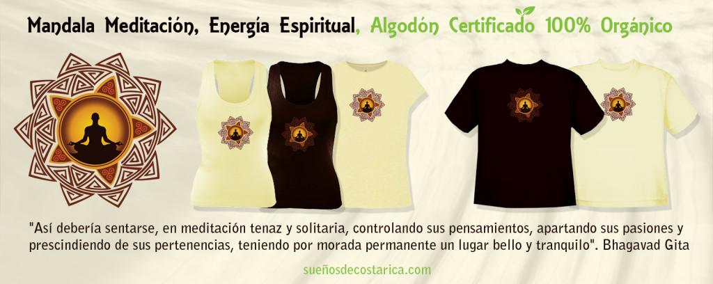 meditacion_mandala_algodon_organico