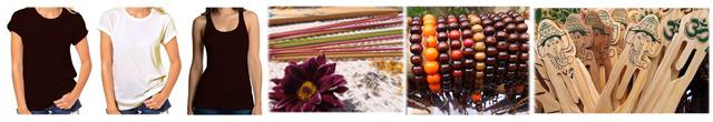 oferta_tiendas_ropa_organica_artesania_ecologico_costa_rica