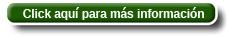 ofertas_mayoristas_tiendas_costa_rica