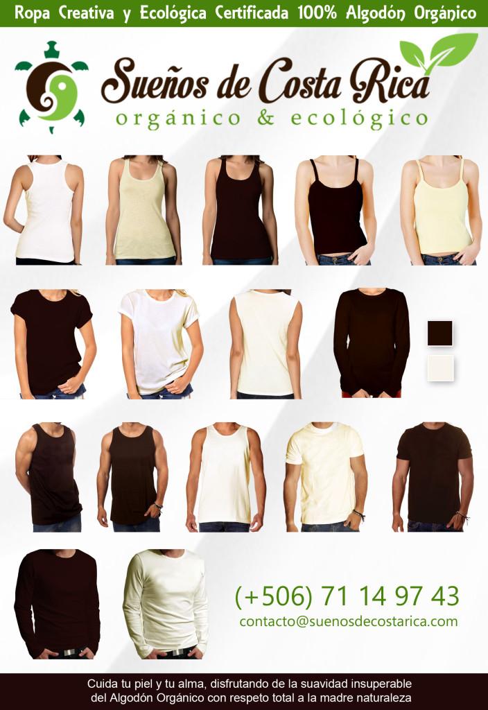 prendas_algodon_organico_costa_rica
