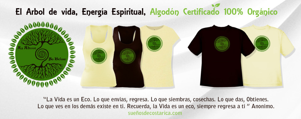 algodon_organico_arbol_de_vida