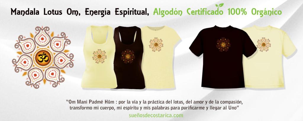 algodon_organico_flor_de_loto_om_mantra