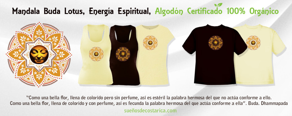 buda_lotus_algodon_organico_costa_rica