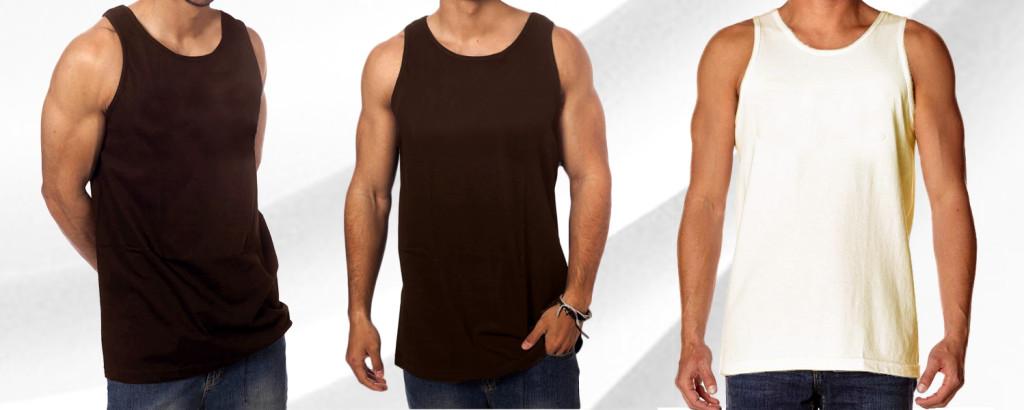 camiseta_algodon_organico_costa_rica_hombre