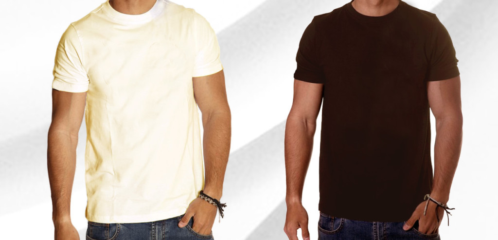 camiseta_algodon_organico_costa_rica_hombre_002