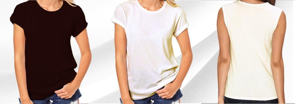camiseta_algodon_organico_costa_rica_mujer