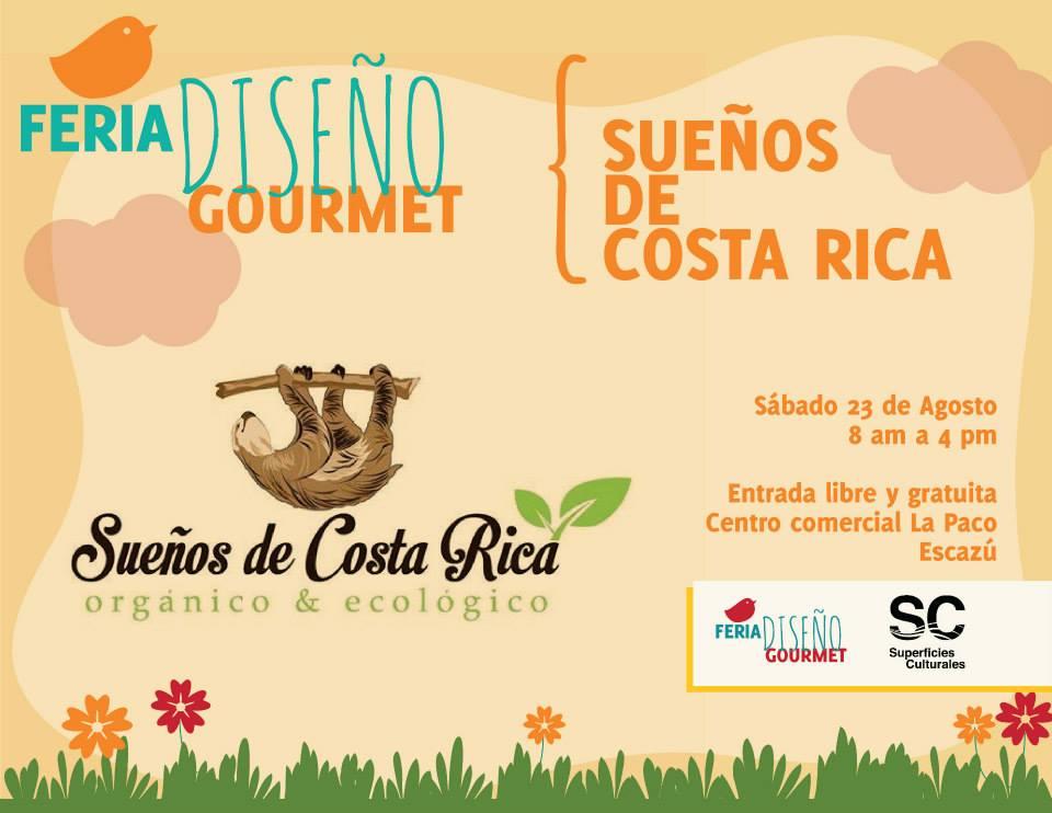 feria_algodon_organico_ropa_ecologica_costa_rica