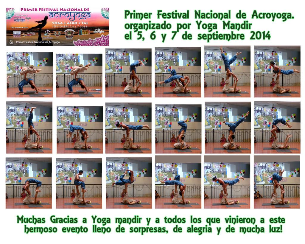 algodon_organico_y_festival_acro_yoga