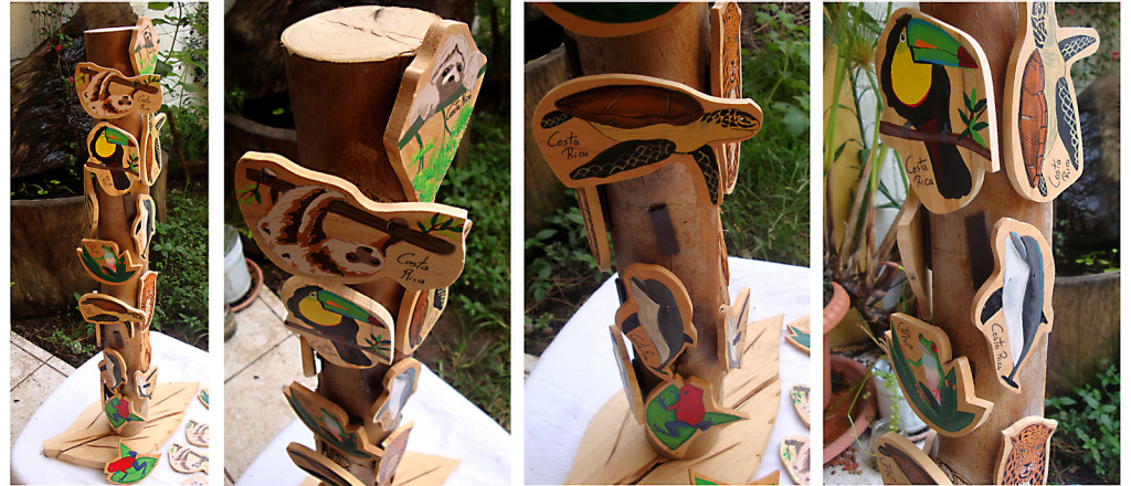 artesania_ecologica_madera_reciclada_costa_rica_mostrador_magnetos