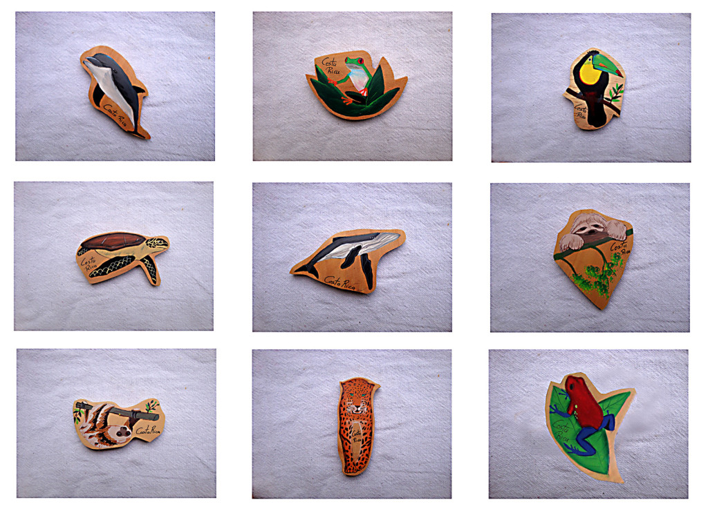 artesania_ecologica_madera_reciclada_costa_rica_naturalezza_magnetos