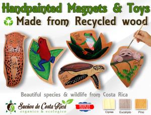 artesania_ecologica_magnetos_madera_reciclada_1600