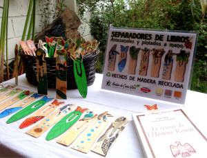 artesania_madera_costa_rica_ecologico_naturalezza_arte_002