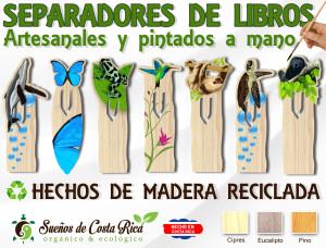 artesania_madera_ecologica_costa_rica_souvenirs