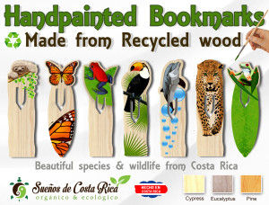 artesania_madera_ecologica_costa_rica_souvenirs_002