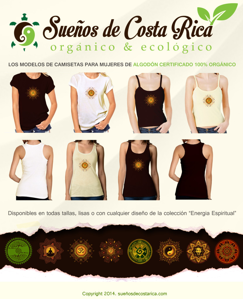 camisetar_algodon_organico_ropa_yoga_mujer