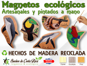 magnetos_ecologicos_madera_reciclada_1600
