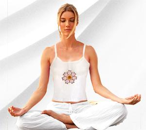 ropa_yoga_algodon_organico