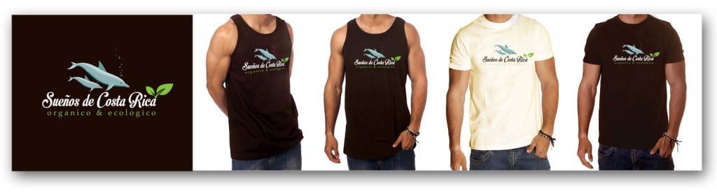 algodon_organico_camiseta_hombre_delfin