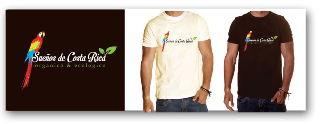 algodon_organico_camiseta_hombre_guacamaya