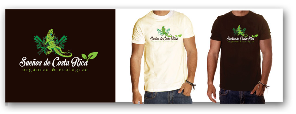 algodon_organico_camiseta_hombre_iguana
