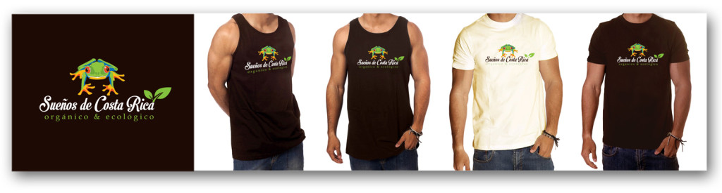 algodon_organico_camiseta_hombre_rana