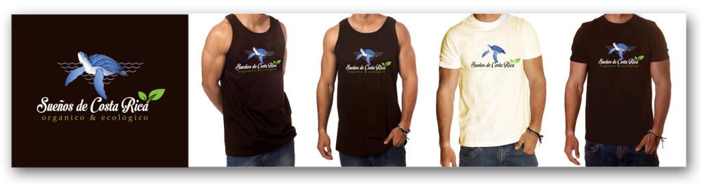 algodon_organico_camiseta_hombre_tortuga
