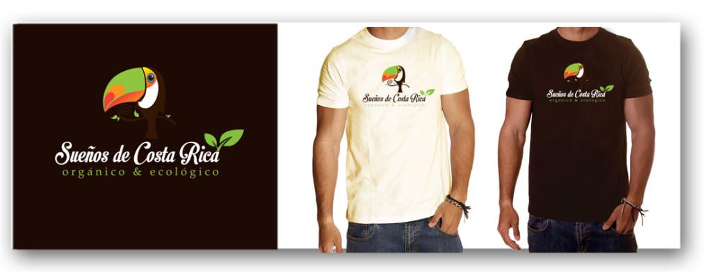 algodon_organico_camiseta_hombre_tucan