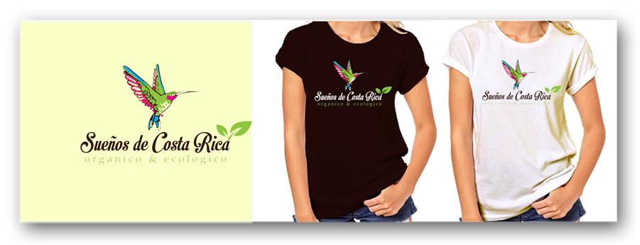 algodon_organico_camiseta_mujer_colibri