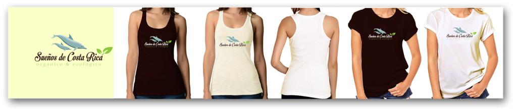 algodon_organico_camiseta_mujer_delfin