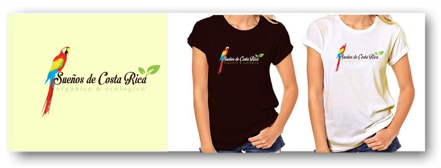 algodon_organico_camiseta_mujer_guacamaya