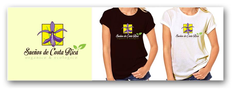 algodon_organico_camiseta_mujer_guaria_morada