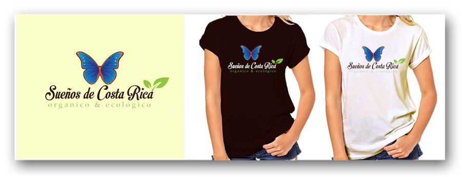 algodon_organico_camiseta_mujer_mariposa
