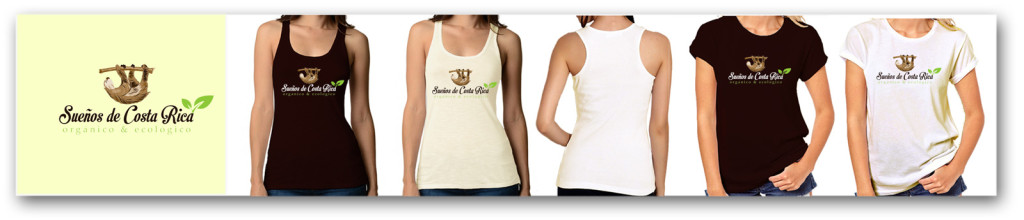 algodon_organico_camiseta_mujer_perezoso