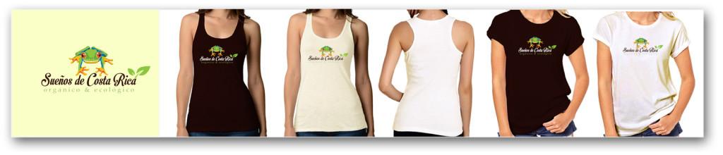 algodon_organico_camiseta_mujer_rana