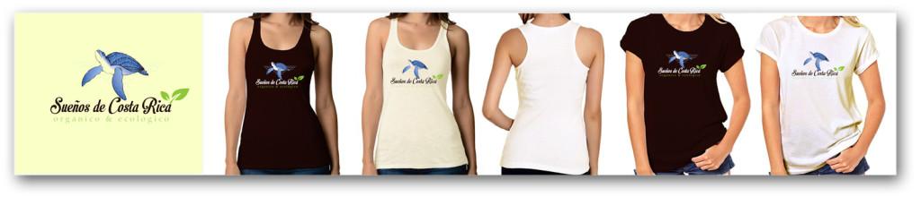 algodon_organico_camiseta_mujer_tortuga
