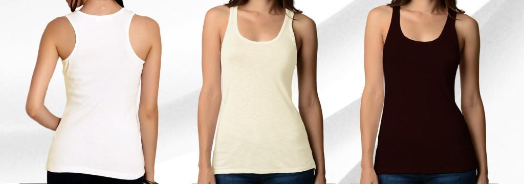 camiseta_algodon_organico_costa_rica_mujer_sin_manga