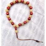 japa_malas_semillas_madera_natural_yoga_meditacion_079