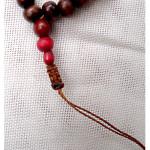 japa_malas_semillas_madera_natural_yoga_meditacion_082