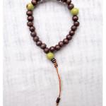 japa_malas_semillas_madera_natural_yoga_meditacion_097