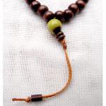 japa_malas_semillas_madera_natural_yoga_meditacion_098