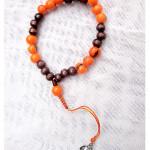 japa_malas_yoga_meditacion_semillas_anaranjadas_002