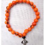 japa_malas_yoga_meditacion_semillas_anaranjadas_003